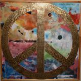 2,626 Peaces