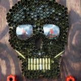 Skull XX